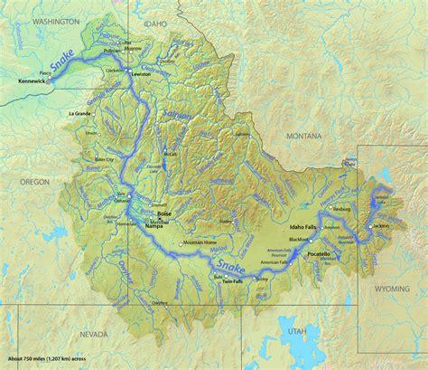 joe ford lewiston idaho rivers that flow teton valley lodge