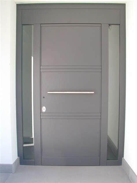 porte blindate gasperotti vendita e installazione porte blindate gasperotti in