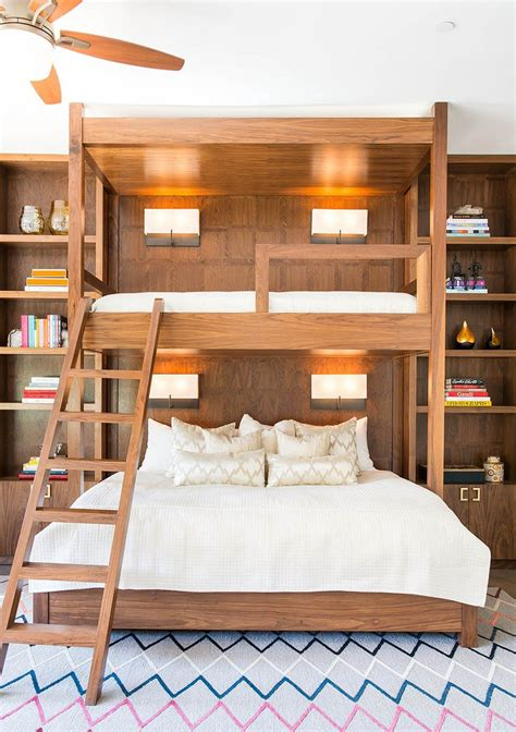 adult bunk beds   design  home hotel coffee