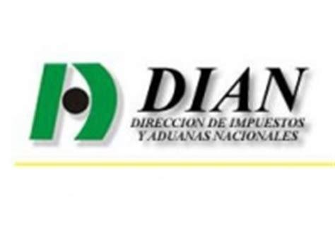 dian bogota colombia dian banrepublica mincomercio camaras de comercio