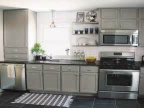 ideas interior shades of gray paint ideas create color