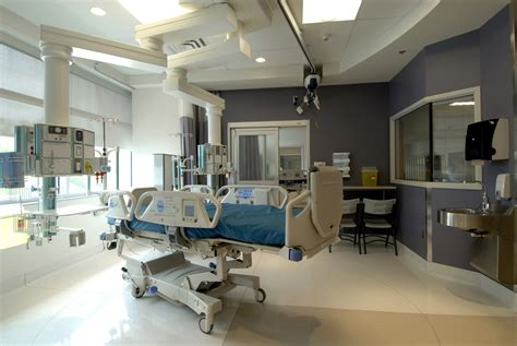Icu Room by 171 Previous Next