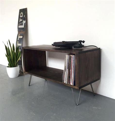 record player cabinet ikea oltre 25 fantastiche idee su ikea record player stand su