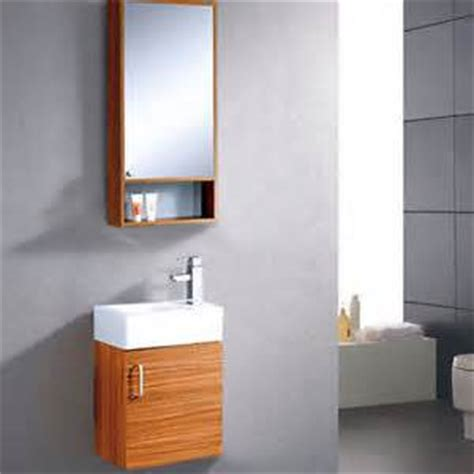 very small bathroom cabinets very small bathroom vanities