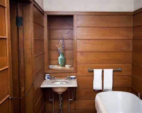 lloyds bathrooms frank lloyd wright home rockett s laboratory