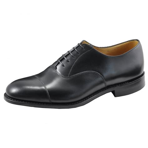 oxford shoes uk loake scafell mens oxford shoe mens from cho fashion and