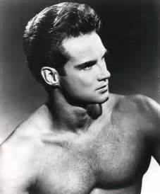 Retro Bathtub 17 Best Images About Steve Reeves On Pinterest Hercules