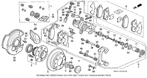 service manuals schematics 2010 dodge dakota lane departure warning service manual 2010 honda pilot front brake rotor removal diagram how to change brakes on