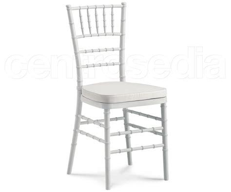 sedie catering chiavarina sedia catering bianco sedie catering
