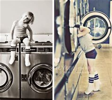 Laindry Mat by 1000 Images About Laundry Mat Shoot On