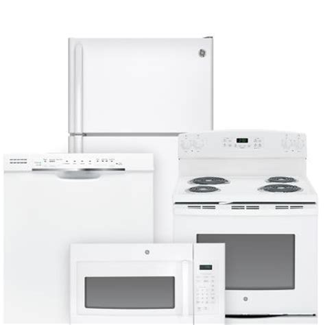 Kitchen Stoves At Lowes by Kitchen Appliance Packages Appliance Bundles At Lowe S