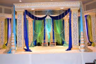 Peacock Decorations For Home Welcome To New Jaasmin Banquet Hall