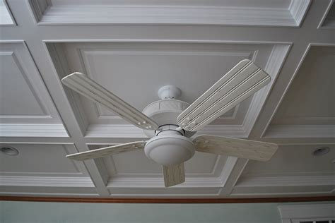 Wainscoting Ceiling by View Our Customer Testimonials And Pictures To Get