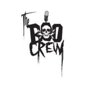 danny elfman podcast danny elfman visits the boo crew podcast for halloween