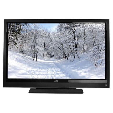Panel Tv Lcd 32 Inch vizio vo320e 32 inch eco 720p lcd hdtv