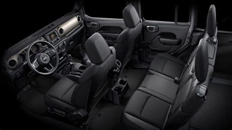 2018 jeep wrangler jl interior all new 2018 jeep wrangler jl diehl cdjr of butler
