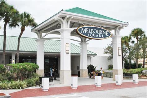 sporting goods melbourne florida melbourne square mall cocoabeach cocoa