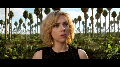 lucy 2014 time back scene youtube lucy 2014 end scene 100 youtube
