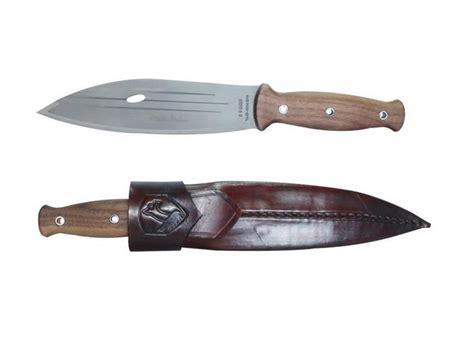 making kitchen knives best 20 matt graham ideas on pinterest holt parker