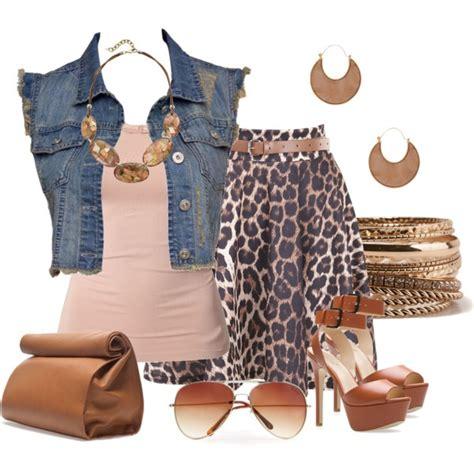 Blazer Denim By 4seasons Babyshop clothing trends for fall bronze cardigan