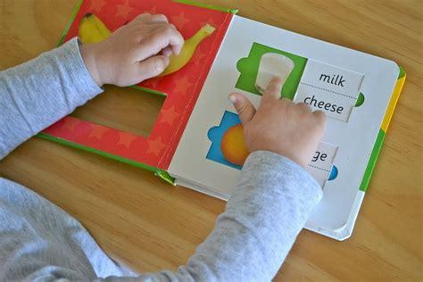 toddler picture books montessori toddlers books how we montessori