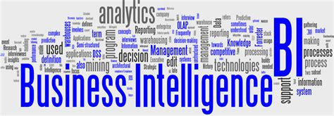 Business Intelligent 1 bi business intelligence baneados foros per 250