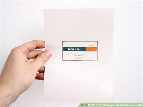 canon printer templates canon printer business card templates how to print on