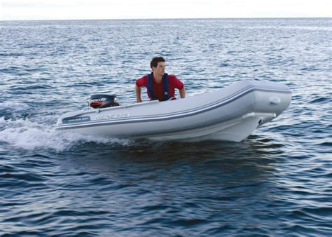 walker bay boats research 2013 walker bay boats 310slr on iboats
