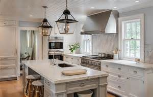 New Kitchen by Trending Now 10 Ideas From Popular New Kitchens On Houzz