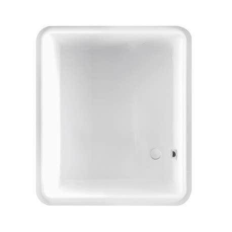 vasche da bagno hafro bolla r vasca 162x112 hafro geromin ionahomestore