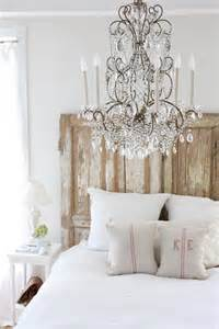 how to use old junk in home decor furnish burnish home decorators collection maharaja wood queen headboard