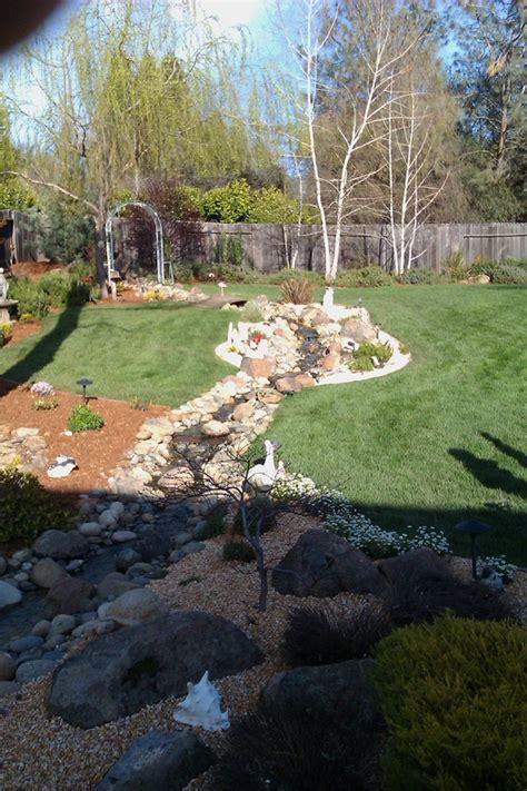 Landscape Design Rocklin Ca Landscape Design Photos From Rocklin Ca Turiace Landscaping