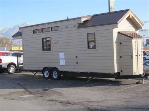 buying house on auction buying a house through auction new move in ready dakota tiny house for sale on