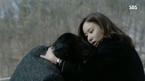 Drama Korea Punch punch korean drama review funcurve