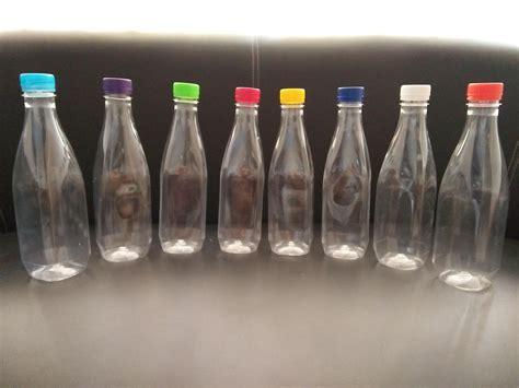 Botol Lab 500 Ml jual botol minuman plastik bowling square 500 ml harga murah surabaya oleh pt anshell jaya