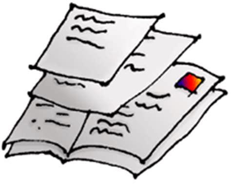contoh surat izin mengadakan kegiatan