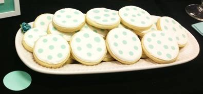 decorated sugar cookies york pa 717 755 0800. decorated