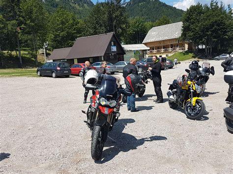 Motorradtouren Villach by Motorradtour Motorradklinik Villach Ausfahrt K 228 Rnten