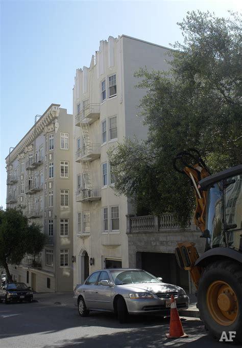 sacramento street san francisco 1909 sacramento st san francisco ca apartment finder
