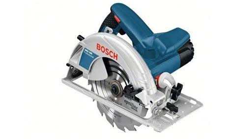 Bosch Circular Saw 6 5 Gks 600 bosch circular saw 0601623090 gks 190 professional mamtus