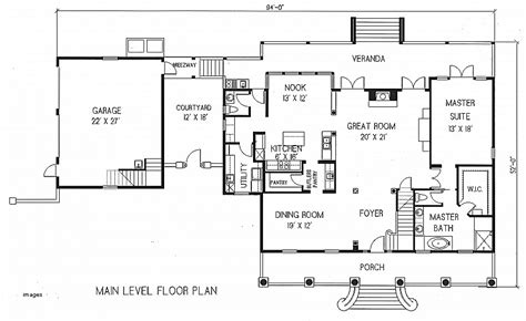 tropical house plans with courtyards house plan fresh tropical house plans with courtyards