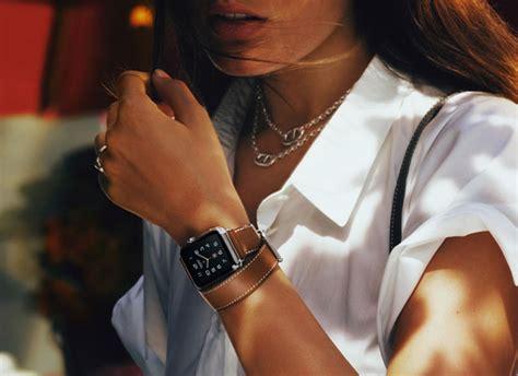 Montre Hermes Femme Bracelet Cuir