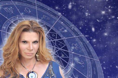 horoscopos mhoni vidente mhoni vidente los hor 243 scopos para esta semana
