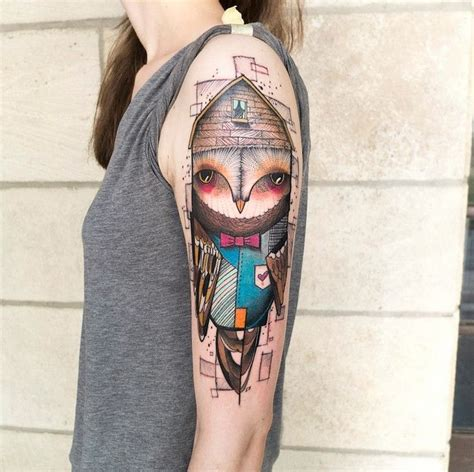 german tattoo artist best 25 german ideas on image in