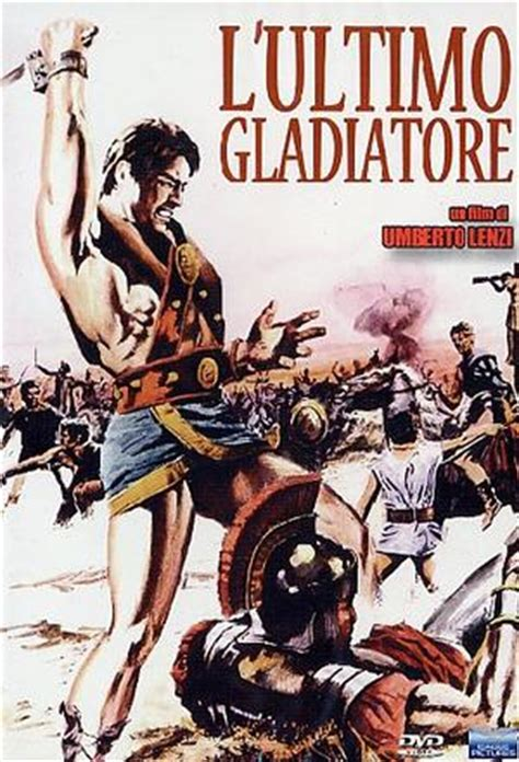 gladiator film wikiquote messalina against the son of hercules 1964 full length