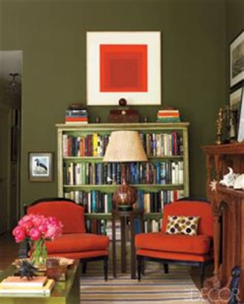 decorating with lime green accents megan morris olive walls on pinterest olive green walls olives and