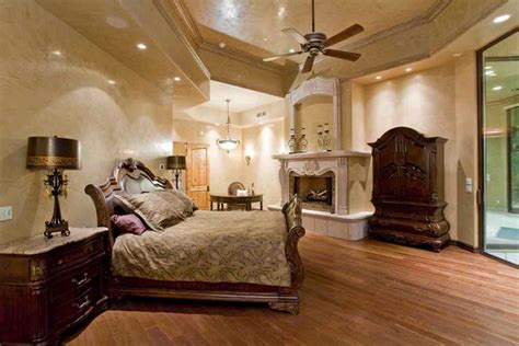 master bedroom suites luxury assisted living assisted living arizona