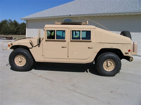 armored humvee humvee armored doors the u s army u0027s h1 high