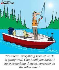speedboat meme best 25 boat humor ideas on pinterest funny fishing