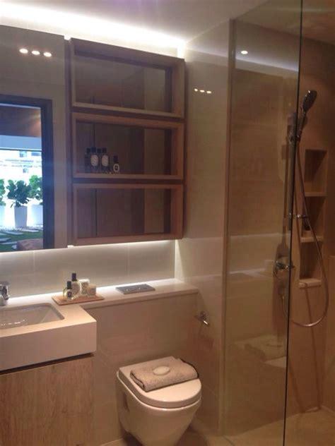 revised 4room hdb renovation ideas aldora muses